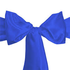 cheap sashes cheap satin sashes cheap satin sashes suppliers and manufacturers