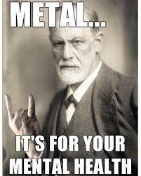 Rock Music Memes - 233 best metal stuff images on pinterest funny stuff heavy