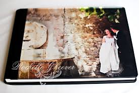 wedding photo albums wedding albums italy destination wedding photographer rome