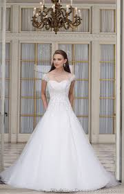 tolli wedding dresses tolli wedding dresses tolli wedding dresses style