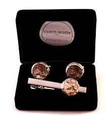cadeau original mariage cadeau original homme con mariage pour bijoux hommes par und