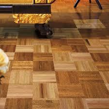 Cheap Engineered Hardwood Flooring Cheap Vinyl Flooring Large Size Of Bathroom Patterned Carpet