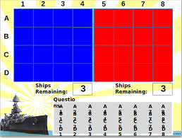battleship game sample 8 documents in word pdf excel ppt