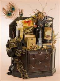 las vegas gift baskets bellaadagio