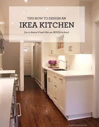 ikea kitchen ideas 2014 kitchen design ideas 2014 lovely best 25 ikea kitchen ideas on