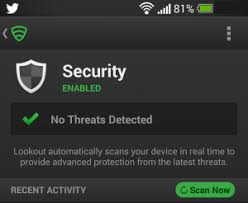 lookout premium apk free lookout security antivirus premium 2017 free keygen