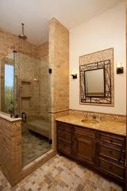 tuscan bathroom design style bathroom rhtrianglerebathcom designs home design