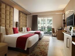 Sweet Home Interior Design Yogyakarta Best Price On Eastparc Hotel Yogyakarta In Yogyakarta Reviews