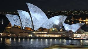 interesting facts about sydney opera house sydney opera house