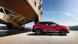 renault suv concept all new kadjar cars vehicles renault ireland