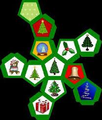 36 best christmas worksheets images on pinterest christmas