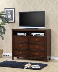 Simple Tv Set Furniture Our Collections Hup Chong Furniture
