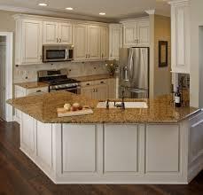 white oak wood bordeaux shaker door cost to paint kitchen cabinets