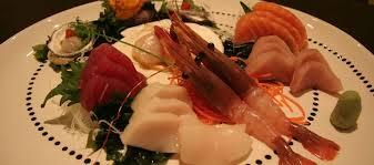 sushi shop siege sushi bars halifax sushi shige japanese restaurant inc