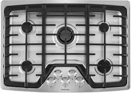 Electrolux 30 Induction Cooktop Electrolux Cooktops