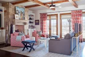 schumacher design living room decorating and designs by andrea schumacher interiors