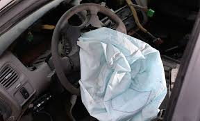 lexus of knoxville service massive takata airbag recall everything you need to know news