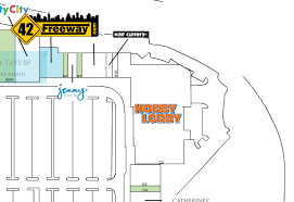 hobby lobby coming to deptford 42freeway com cnbnews net
