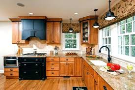 how to update oak cabinets kitchen cabinets updating oak kitchen cabinets without painting