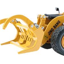 grab wood machine truck toy 1 50 alloy u0026 abs crane trucks