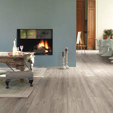 Laminate Wood Floor Cutter 100 Laminate Wood Flooring Cutter 354 Best Flooring Carpet