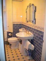 victorian bathroom designs awesome victorian bathroom designs room ideas renovation cool in