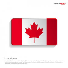 canada national flag wallpapers canadian flag vectors photos and psd files free download