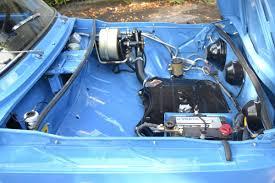 consignatie oldtimer of youngtimerrenault 8 gordini 1967
