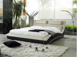 how to choose contemporary bedroom furniture bed design throughout
