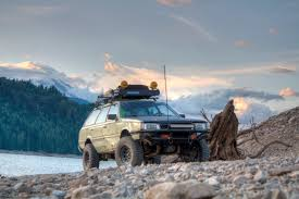 subaru forester off road lifted a1tzrn3 jpg 1620 1080 wagon ideas pinterest subaru