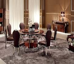 Best Place To Buy Dining Room Set Where Is The Best Place To Buy Furniture In Dallas Quora