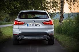suv bmw 2015 bmw x1 f48 2015 on review problems and specs