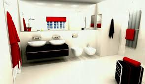 virtual interior design software bedroom simple design room for designer tool program ipad bathroom