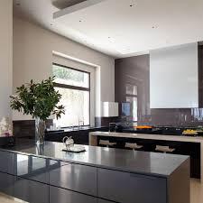 does home interiors still exist astonishing home interior kitchen design