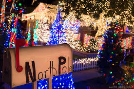san carlos christmas lights wavelet blog lights of the valley