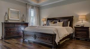 high end bedroom furniture brands 10 high end furniture brands and manufactures in usa