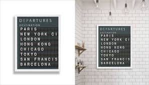 Paris Home Decor Accessories Best Travel Themed Home Decor Accessories Design Trends