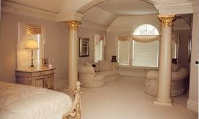 master bedroom sitting room home ideas sitting room decorating for living rooms interior design