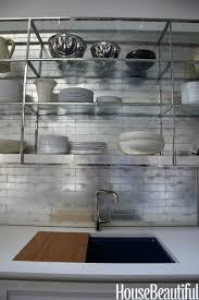 best kitchen tiles design kitchen backsplash ceramic tile design home depot tile