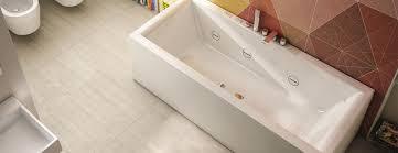 vasca da bagno circolare vasche teuco