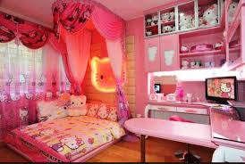 23 luxurious kitty room sherrilldesigns