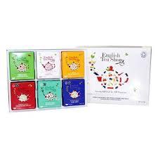 tea shop luxury collection organic tea happy tummies