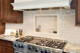 trends in kitchen backsplashes 395 jpg a 1117689560894