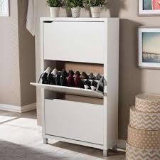 shoe storage furniture shoe storage closet storage u0026 organization