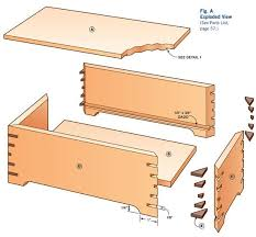 Diy Making Wood Toys Wooden Pdf Easy Project Ideas For Kids by How To Make A Keepsake Box Diy Jewelry Box Plans Jewelry Box