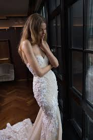 buy berta wedding dresses how much does a wedding dress cost the couture edition