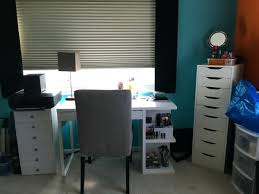 Micke Desk Ikea Review Linnmon Alex Desk Australia 100 Images 100 Linnmon Alex Desk