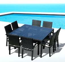 Palm Casual Patio Furniture Pvc Pipe Patio Furniture U2013 Patio Furnitur References