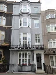136 hotels in brighton from 13 book now