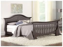 Toys R Us Crib Mattress Babies R Us Crib Mattress 14642 Bedroom Design Magnificent Toys R